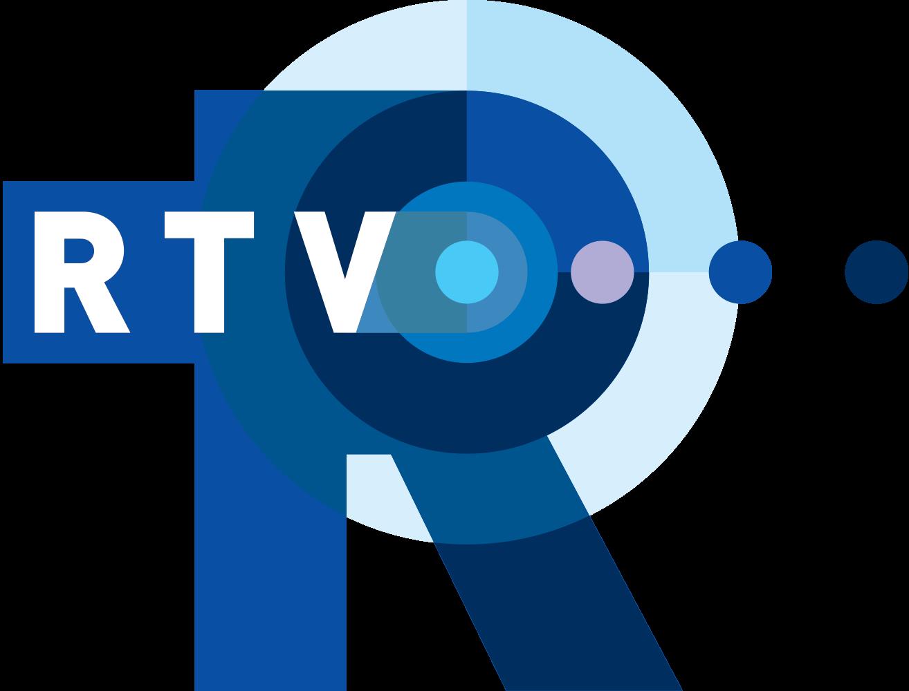 rtvr-logo.png