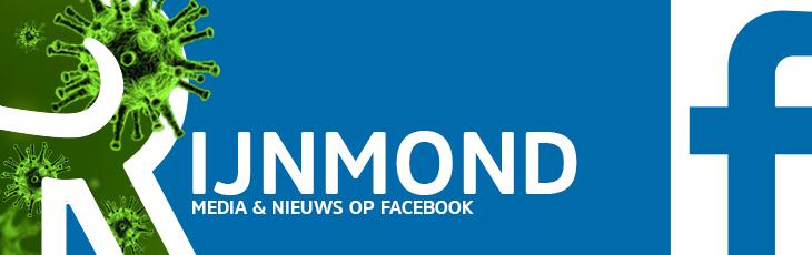 Facebook Rijnmond