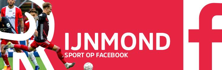 Facebook Rijnmond Sport