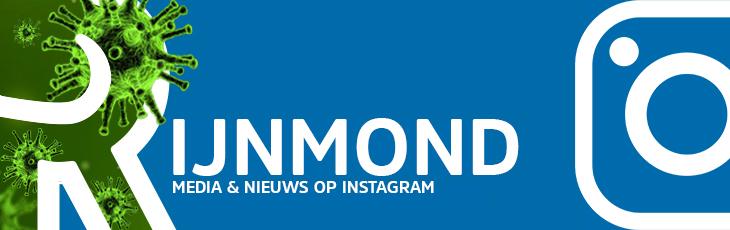 Instagram Rijnmond