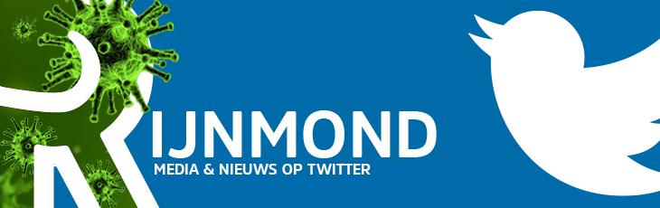 Twitter Rijnmond