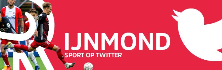 Twitter Rijnmond Sport