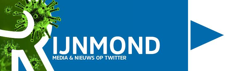 YouTube Rijnmond