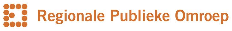 Logo RPO